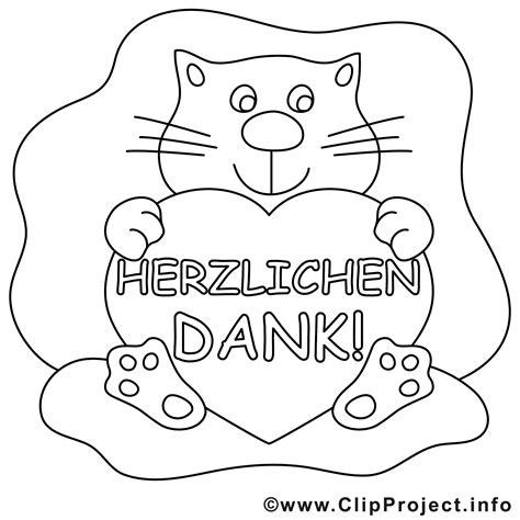 lustige ausmalbilder von katzen