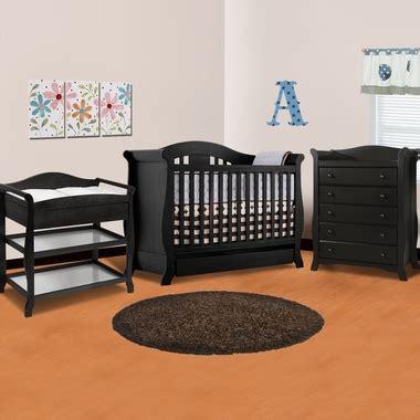 crib dresser and changing table sets storkcraft 3 piece nursery set vittoria convertible crib