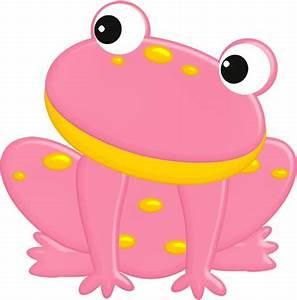 17 Best images about Frog on Pinterest | Frog illustration ...