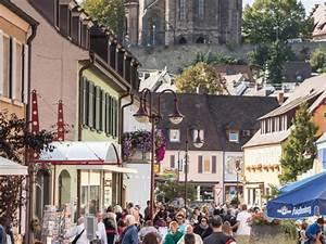 Verkaufsoffener Sonntag Freiburg : breisach aktuell verkaufsoffener sonntag in breisach ~ A.2002-acura-tl-radio.info Haus und Dekorationen