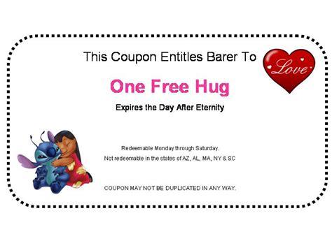 birthday coupon cliparts   clip art