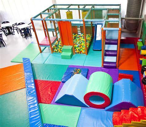 papoo s aire de jeux pour enfants de 0 224 10 ans 224 vendenheim alsace