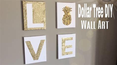 Diy Bedroom Wall Decor by Dollar Tree Wall Diy Diy Bedroom Wall Decor Diy