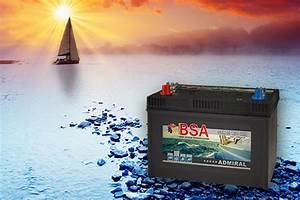 Batterie Kapazität Berechnen : bsa boot batterien ~ Themetempest.com Abrechnung