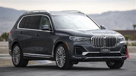 2020 bmw x7 2020 bmw x7 us wallpapers and hd images car pixel