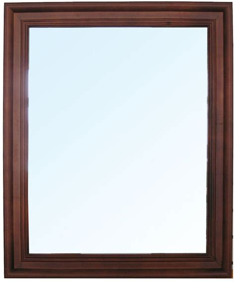 mirrors home depot bathroom mirrors extraodinary wooden framed mirrors wooden