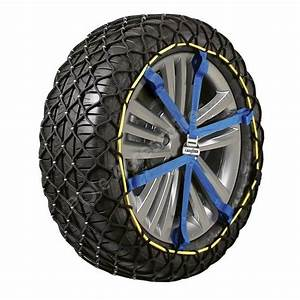 Chaine Neige 215 55 R18 : chaine michelin 215 55 17 chaine neige michelin 4x 39 suv camping car ~ Medecine-chirurgie-esthetiques.com Avis de Voitures