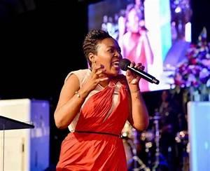 Prophetess Bushiri Share Important Values In Christian