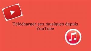 Musique Youtube Gratuit : youtube musique c 39 est gratuit ~ Medecine-chirurgie-esthetiques.com Avis de Voitures