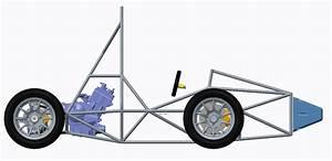 Montfort Automobile : de montfort university racecar engineering ~ Gottalentnigeria.com Avis de Voitures