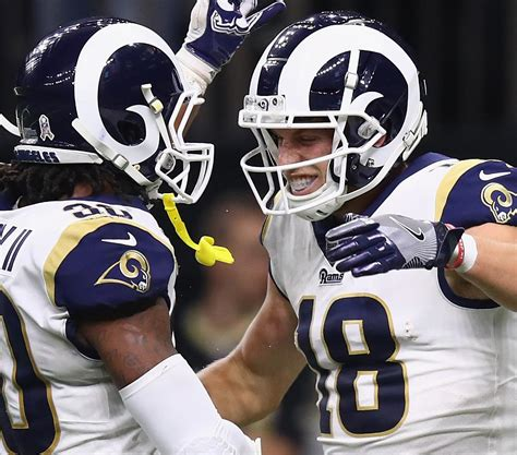 los angeles rams  detroit lions odds analysis nfl