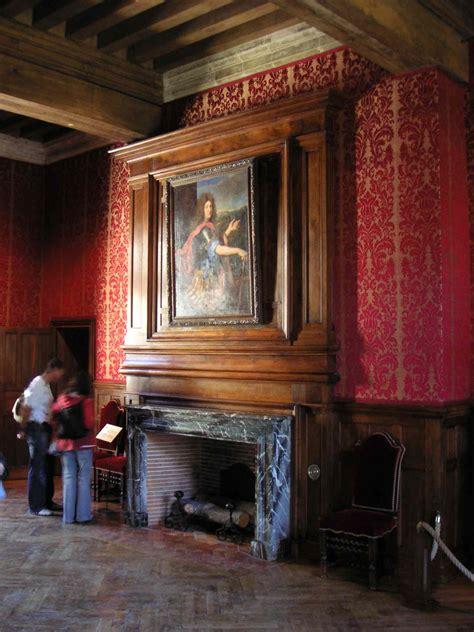 chambre d hotes azay le rideau chateau d 39 azay le rideau