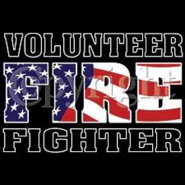 quotes  volunteer firefighters quotesgram