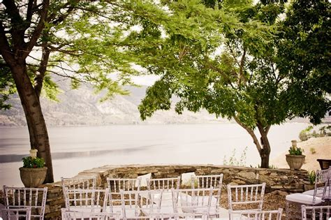 estate venues for weddings images pics of wedding