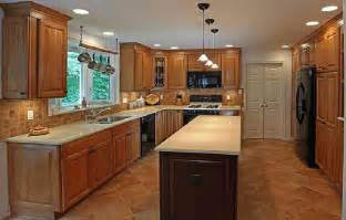 inexpensive kitchen remodel ideas cheap kitchen remodeling contractor kitchen remodel photos diy kitchen remodel