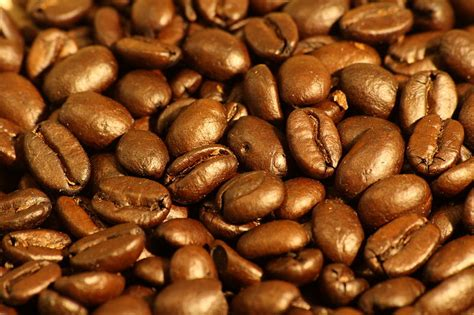 Dark Roasted Espresso Blend Coffee Beans 1.jpg Spanish Coffee Beans Brewing Robusta Keg Nescafe Vending Machine Saudi Arabia Nescaf� Dolce Gusto Edg250 Ratio French Press Vs Espresso Flavours