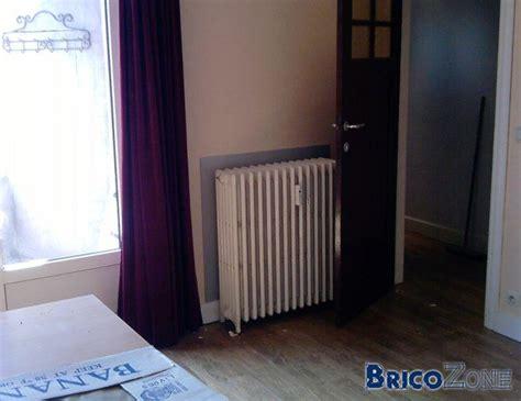 r 233 flecteur derri 232 re le radiateur page 3