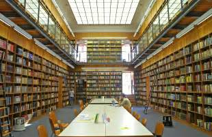 Bibliotheken Uni Hamburg by File Bibliothek Westend 2005 10 27 1 1 Jpg Wikimedia Commons