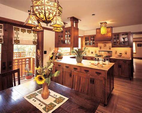 bungalow kitchen restorations restoration design   vintage house  house
