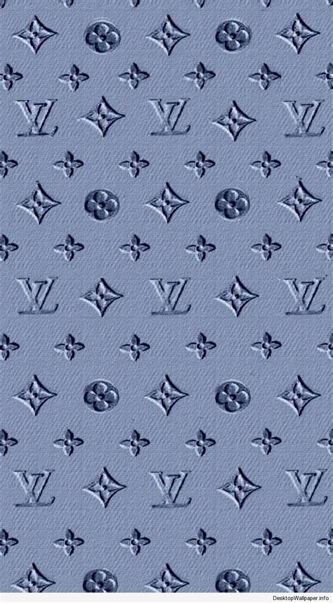 lv aesthetic hd wallpapers