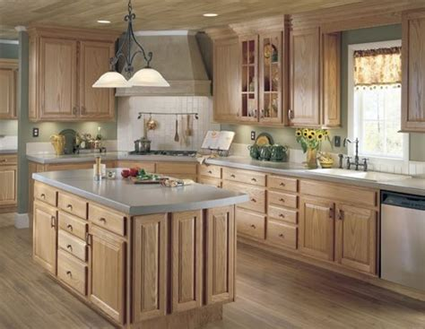 wallpaper kitchen ideas 3 colors option for country kitchen wallpaper theydesign