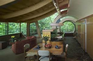 Cool Home Interiors Restricted Tree House Interior Iroonie