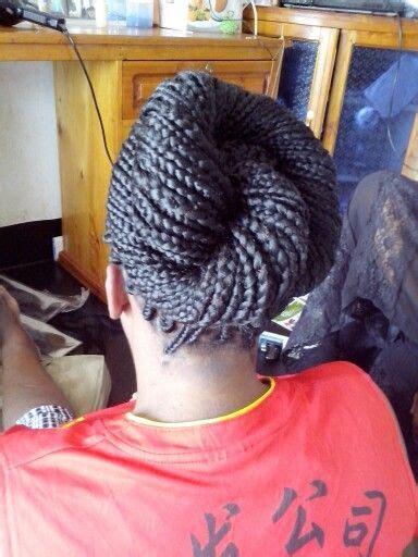 ubanaji wa rasta   hair hair styles dreadlocks