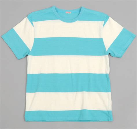 light blue and white striped shirt light blue and white striped shirt is shirt
