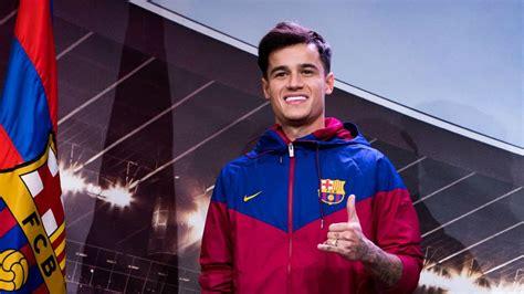 Алавес – Барселона 0 : 6, 11 февраля 2017 - текстовая онлайн трансляция матча - Футбол. Испания - Примера 2016/2017 - Чемпионат