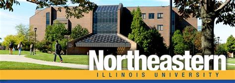 Northeastern Illinois University  Linkedin. Iodine Treatment For Cancer E Signature Free. Audience Polling Systems Ho6 Insurance Policy. Telemarketing Companies For Hire. Lap Band Surgery In Maryland. Online Mortgage Marketing Call Queue Software. Access Security Systems Voice Over Technology. How To Create A Job Posting Best Vps Servers. Cesar Millan Adoption Center