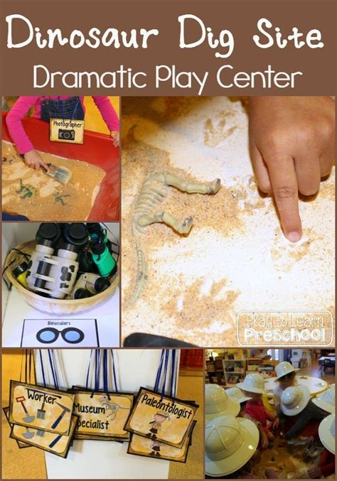 165 best images about imagine pretend explore on 519   ced1c331e224441d6aafac7ecdf559ea dramatic play centers museum dramatic play