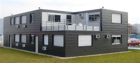 bureau modulaire occasion constructions modulaires tous les fournisseurs construction modulaire habitation