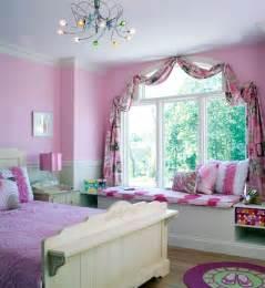 Amazing teen bedroom design ideas for Amazing teen bedroom design ideas