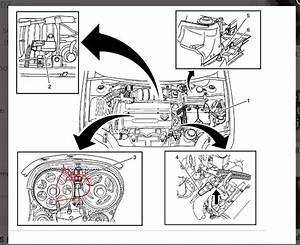 2011 Chevy Cruze Engine Diagram  U2022 Downloaddescargar Com
