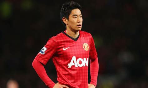 Thursday Transfer News: Arsenal bid for French star as ...