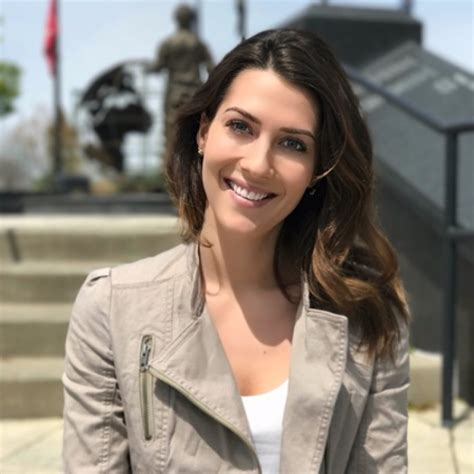 Rebecca Quot Becca Quot Kufrin Upcoming The Bachelor