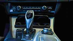 How To Choose  Manual Or Automatic Car