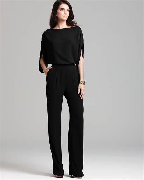 dressy jumpsuit fashion stylist wardrobe stylist personal shopper image