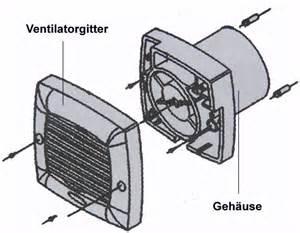 ventilator für badezimmer marley lüfter ventilator abzug mit nachlauf für lüftung und abzug in küche wc ebay