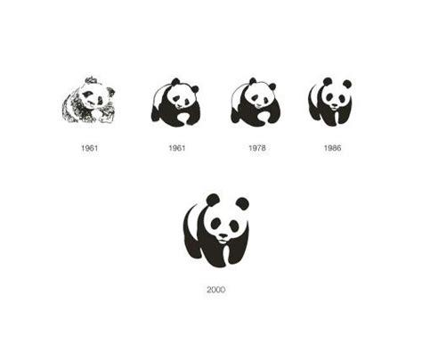 WWF Logo - LogoDix