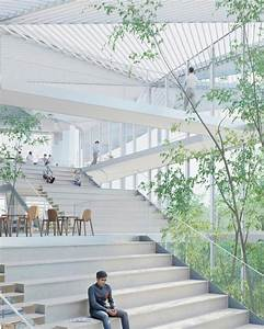 Más de 25 ideas increíbles sobre Centros comerciales en ...
