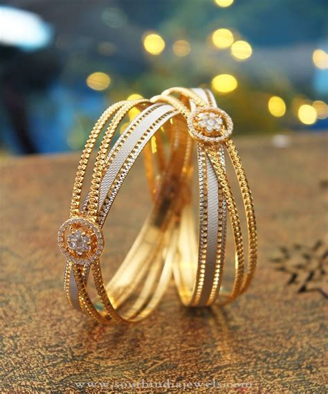 Manubhai Jewellers Designs  South India Jewels. Stacking Engagement Rings. Block Chains. Industrial Diamond. Sparkly Watches. Womens Gold Ankle Bracelets. Enamel Bangles. Tree Necklace. Cross Jewelry
