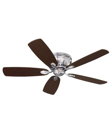 best flush mount ceiling fans with lights flush mount ceiling fan with light best energy efficient