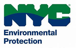 New York City Department of Environmental Protection ...