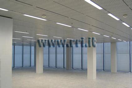 controsoffitto radiante controsoffitto radiante metallico rri climatizzazione