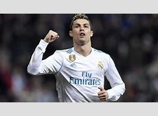 Real MadridPSG Live Stream How to Watch Without Cable