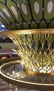 Abu Dhabi... #carhire #airportcarrental http://www.car ...