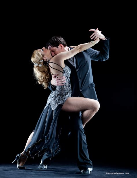 About Us | Tampa Tango Argentino