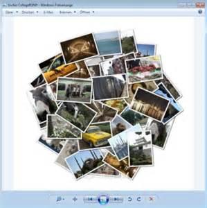 Fotos Als Collage : fotos als collage erstellen garten ideen buch ~ Markanthonyermac.com Haus und Dekorationen