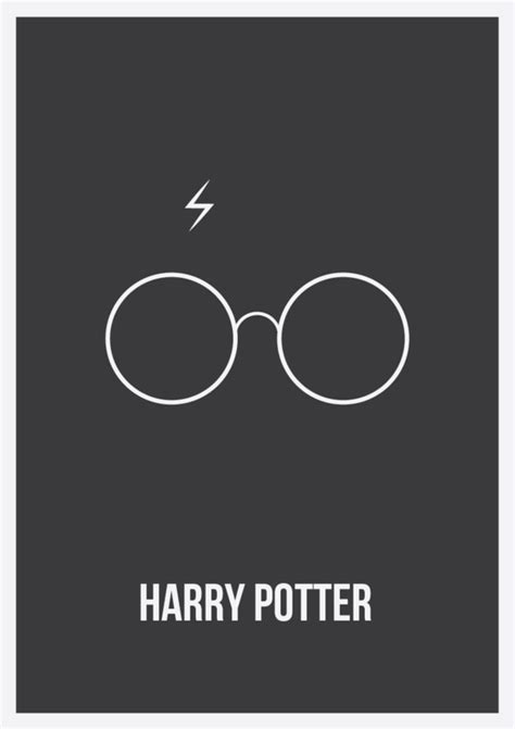 Best Harry Potter Symbols Ideas And Images On Bing Find What You
